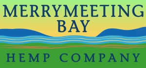 Merrymeeting Bay Hemp Company