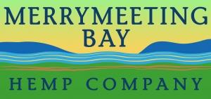 Merrymeeting Bay Hemp Company